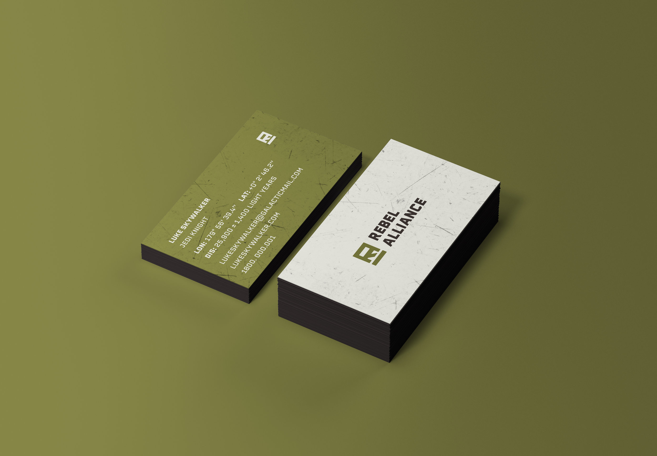 Business Cards Stack Mockup.jpg