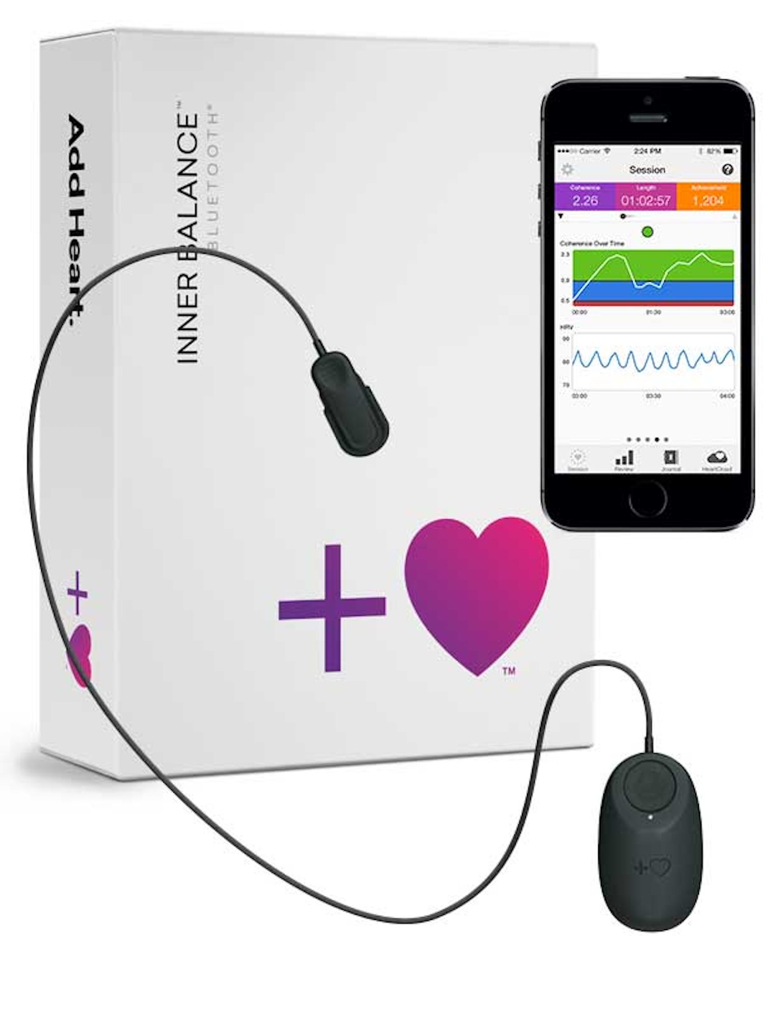 HeartMath-UK-Inner-Balance-Bluetooth-for-iOS-and-Android.jpg