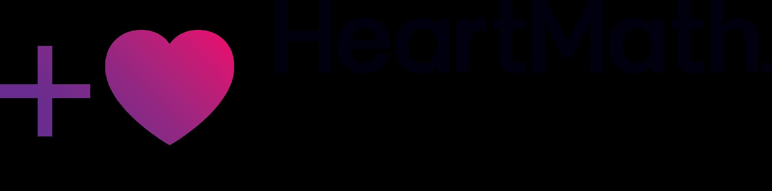 LOGO 2 HEARTMATH.png
