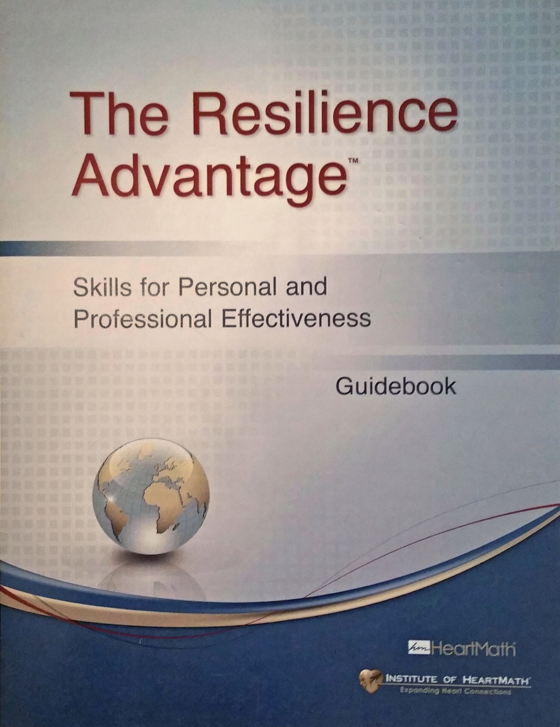 resilience advantage workbook.jpg