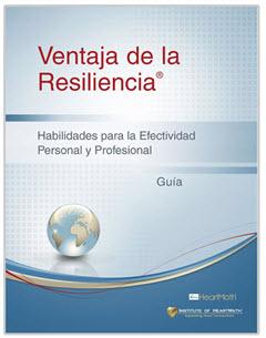 RA_Spanish_Translation_1-10-17_Large.Jpg
