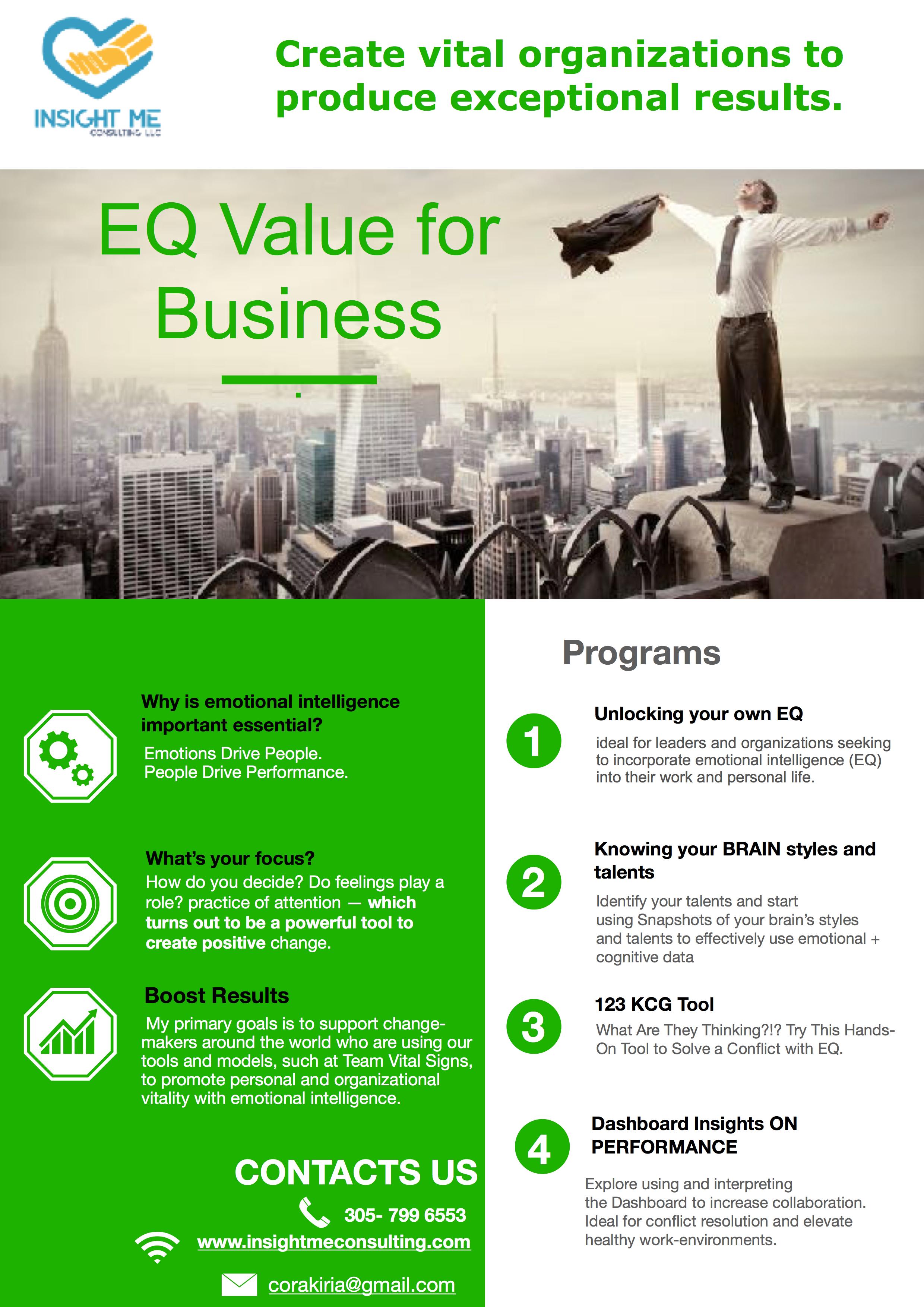 EQ Business Programs from Insight ME  JPG.jpg