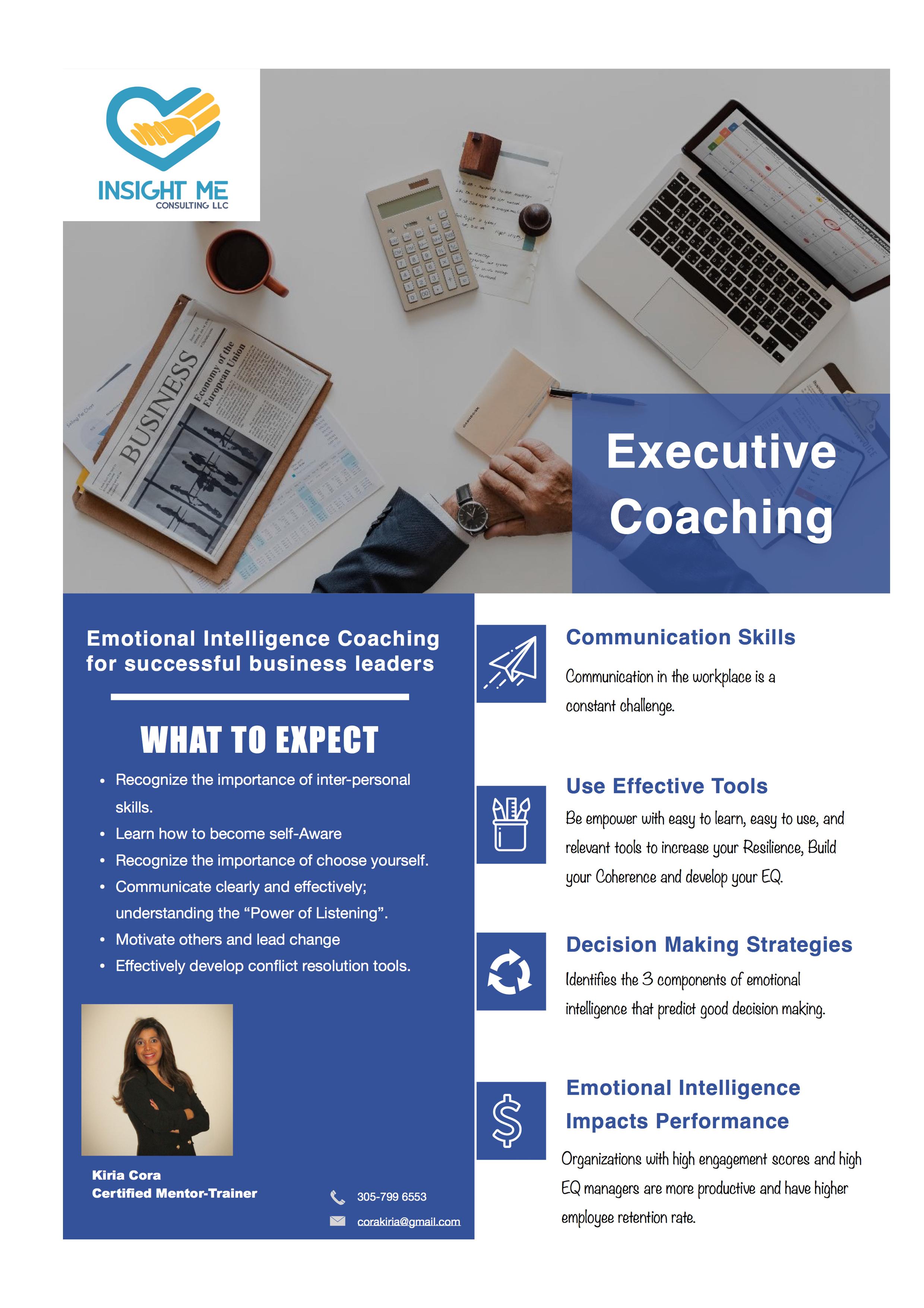 Executive business program JPG.jpg