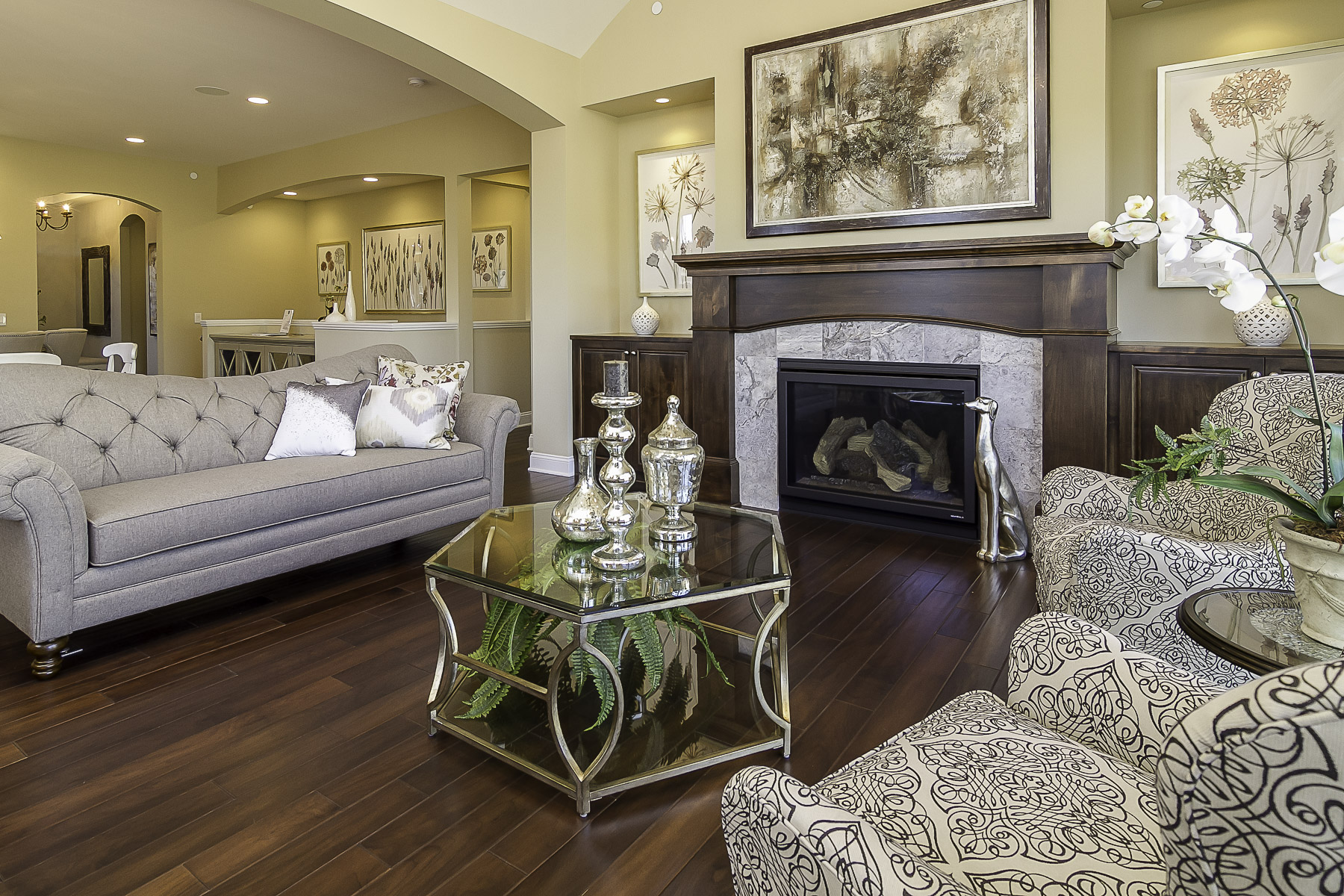 16-Living-Room.jpg