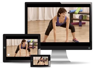 Online-Fitness-Videos.jpg