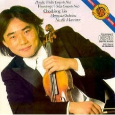CLL_Haydn.jpg
