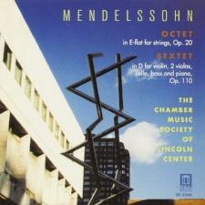 CLL_Mendelssohn2.jpg