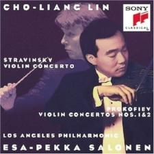 CLL_Prokofiev.jpg