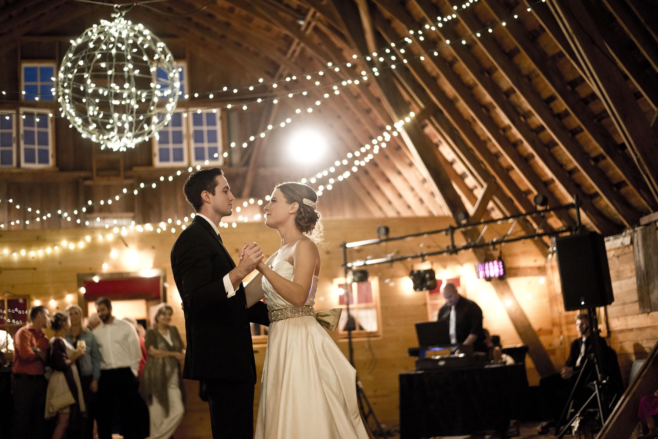 Dancing_33.jpg
