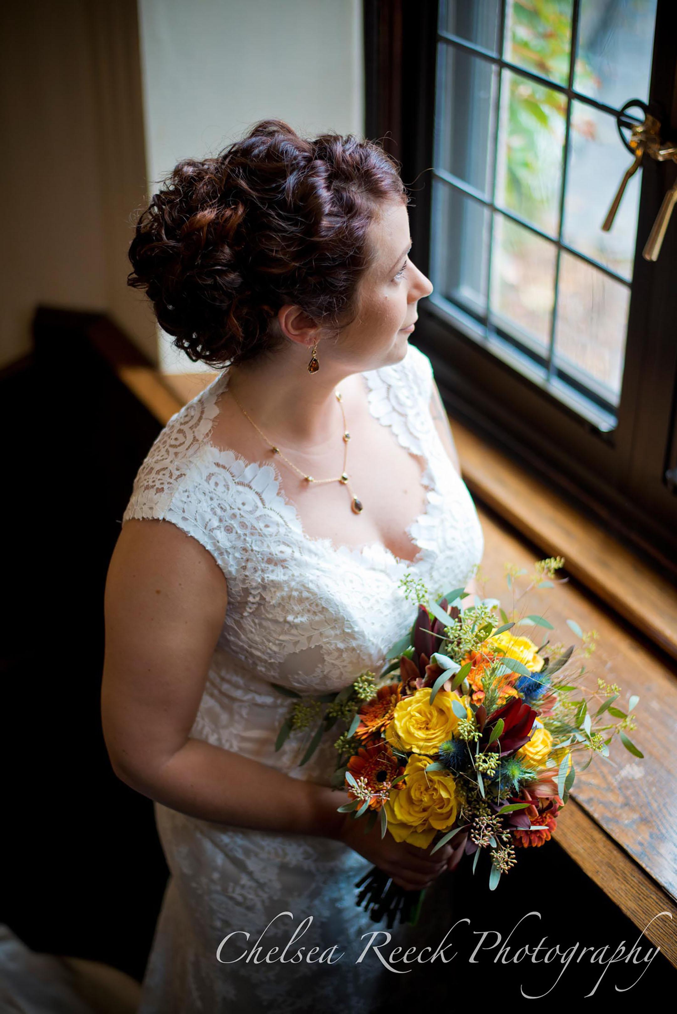 WeddingParty_1.jpg