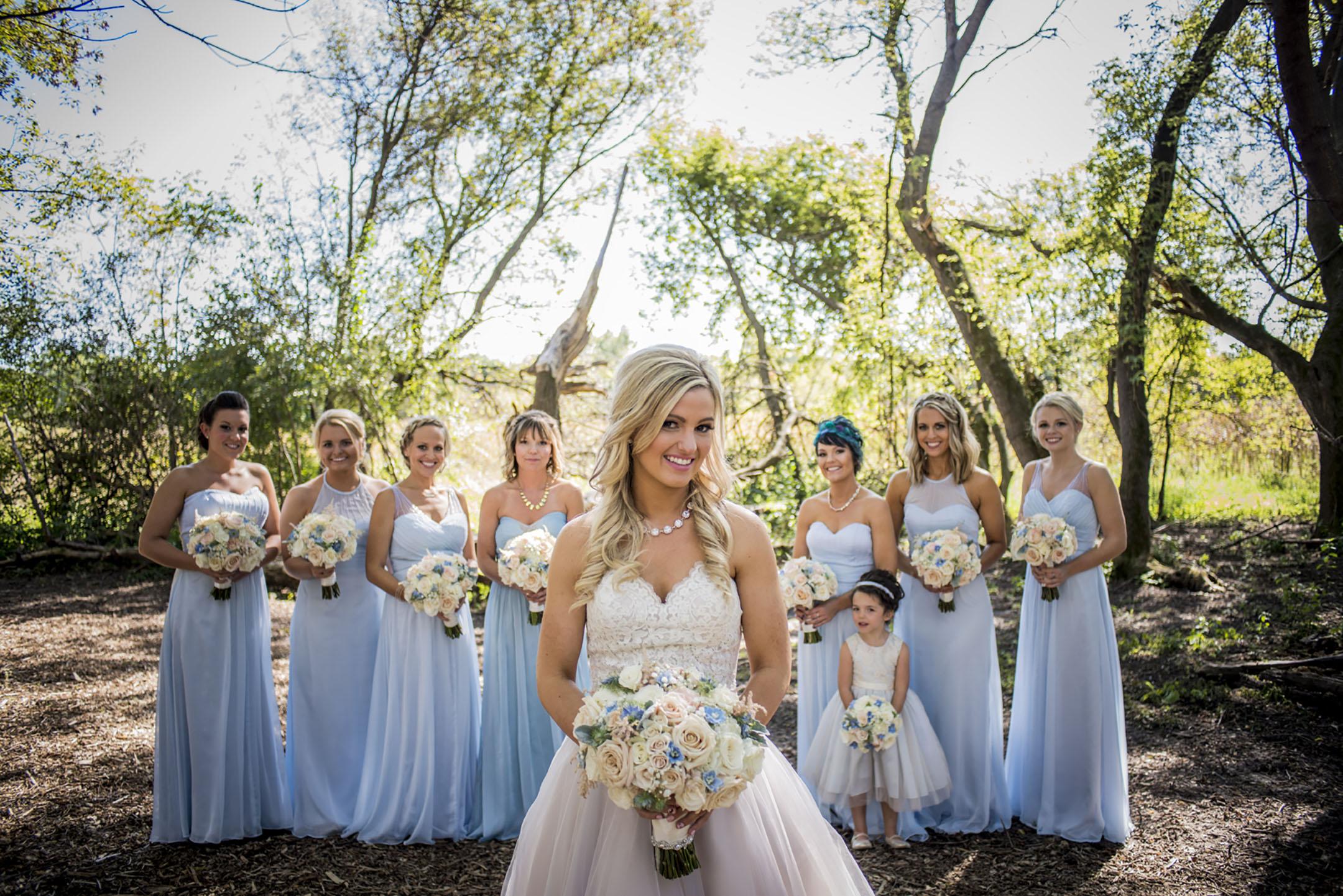 WeddingParty_2.jpg