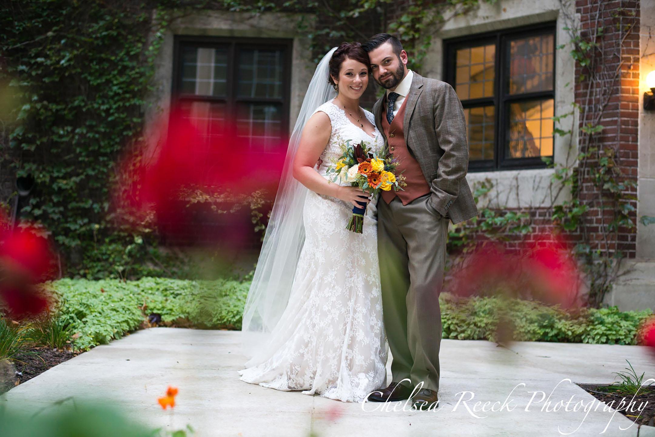 WeddingParty_5 (2).jpg