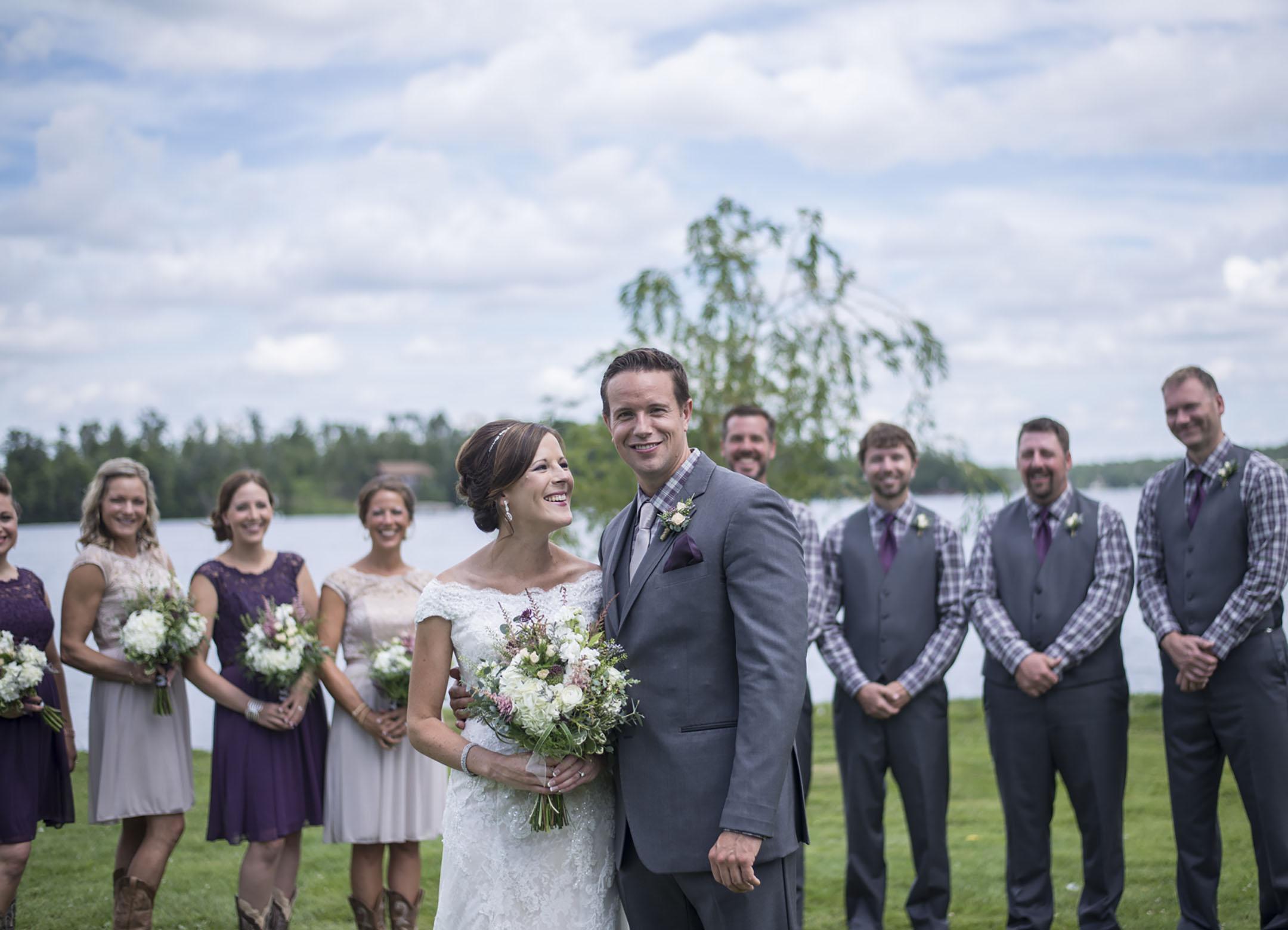 WeddingParty_142.jpg