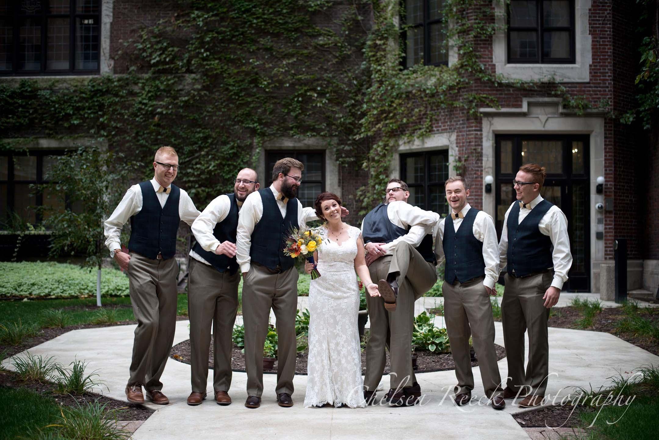 WeddingParty_6 (2).jpg