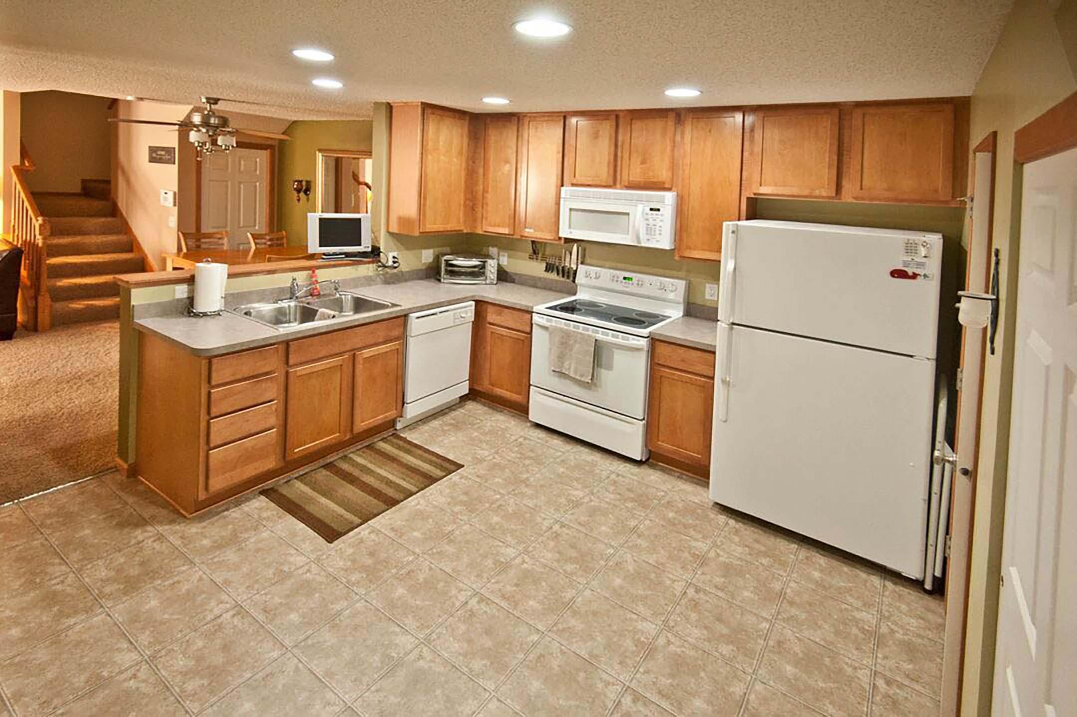 BlaineIn.Kitchen1.jpg
