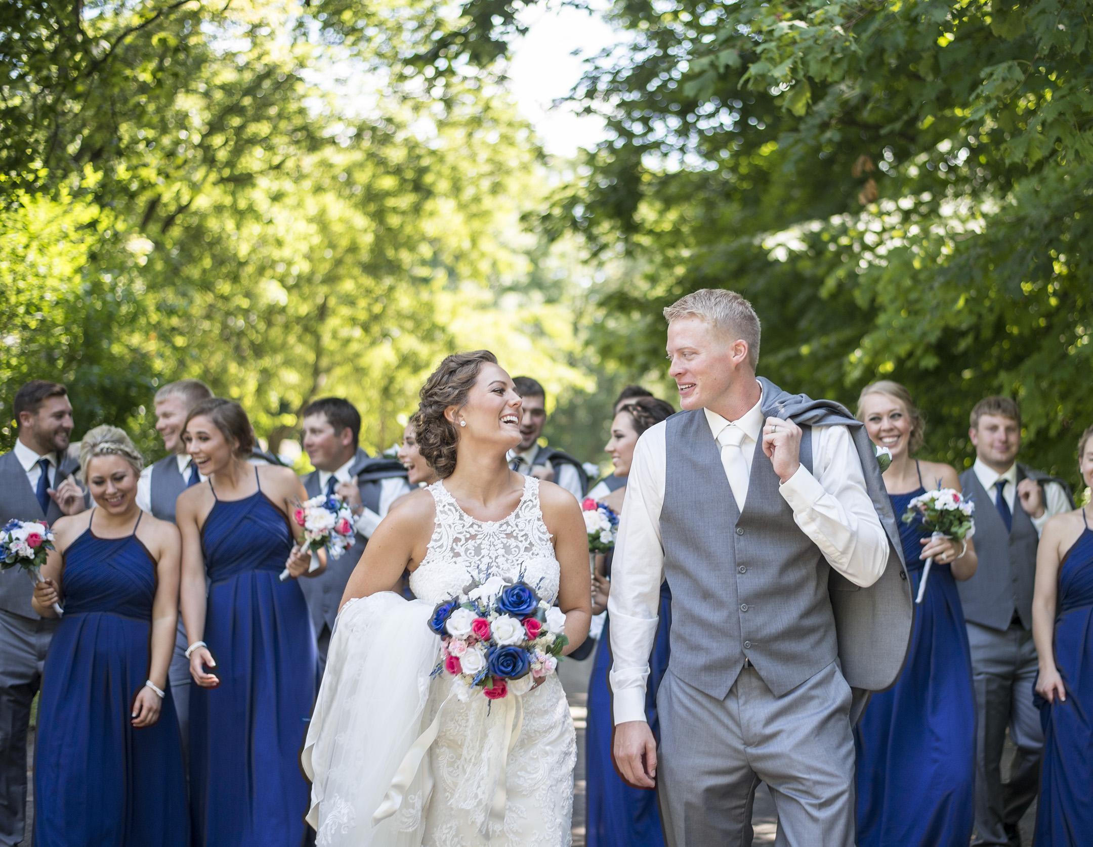 WeddingParty_7 (1).jpg
