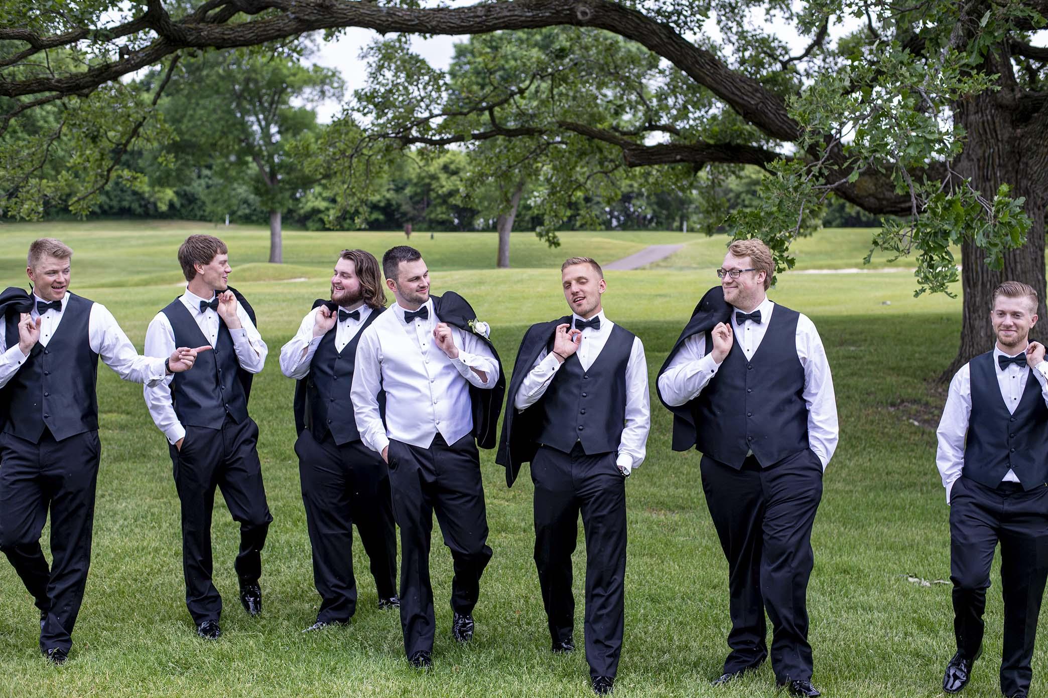WeddingParty_9.jpg