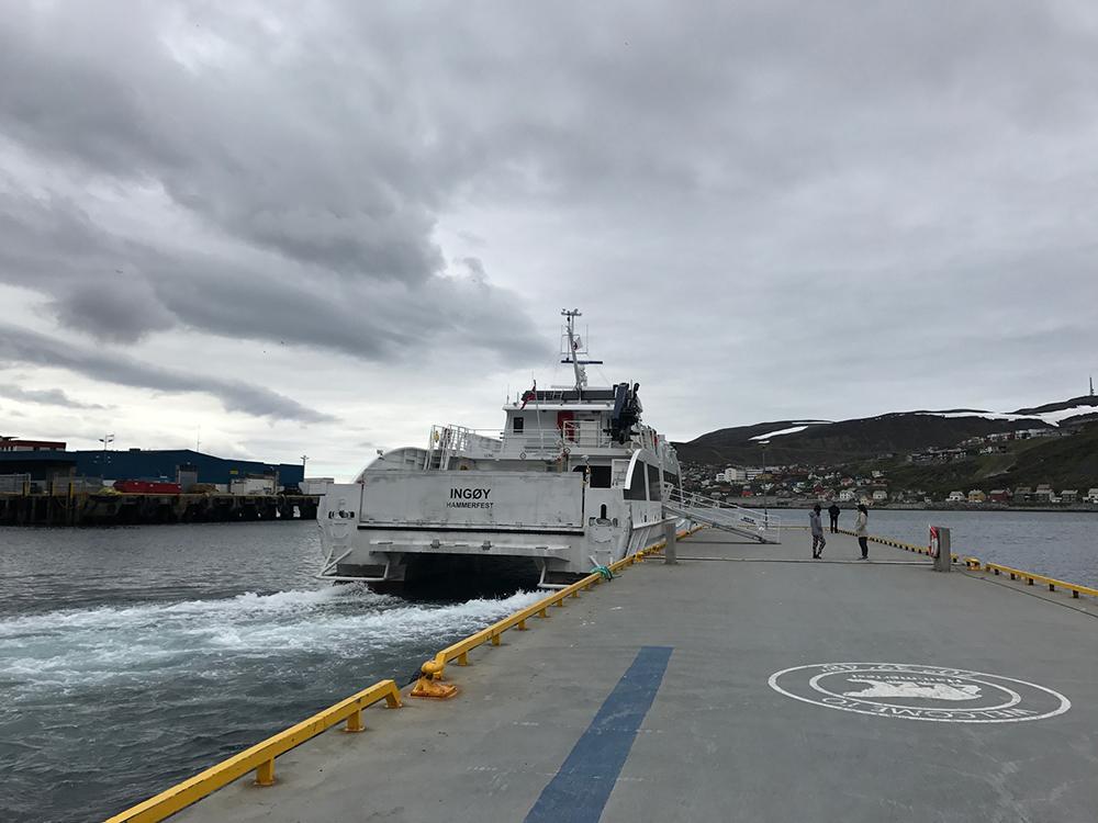 ferrysmall.jpg