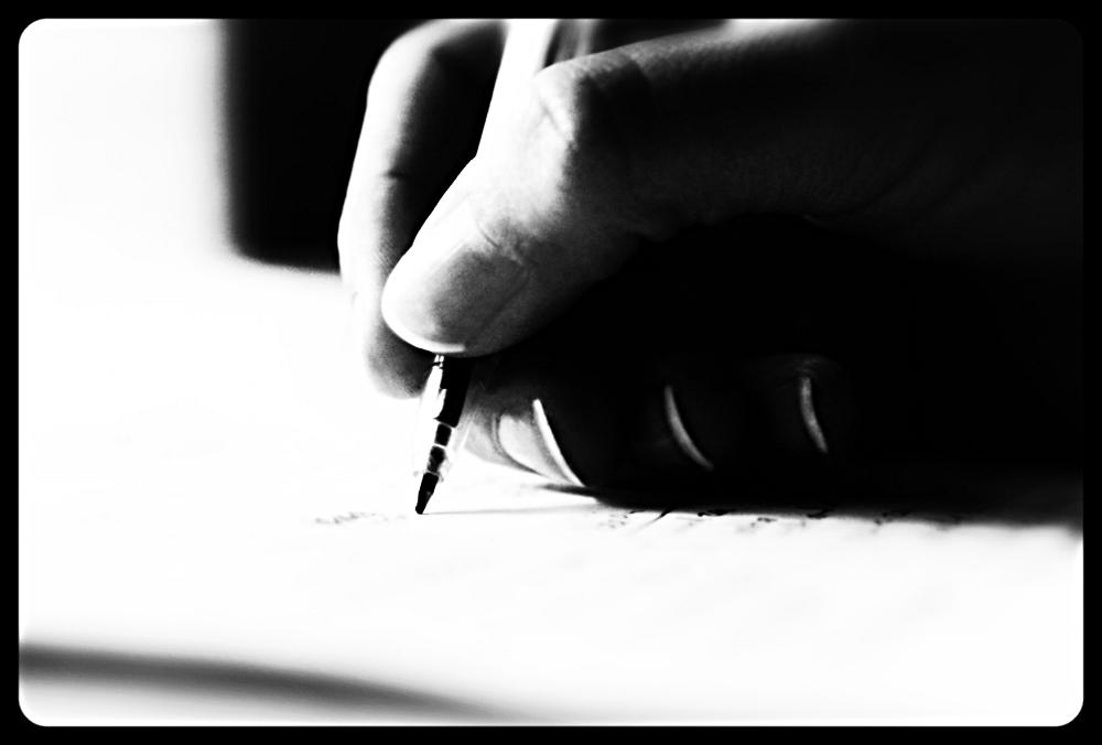 writing-center.jpg