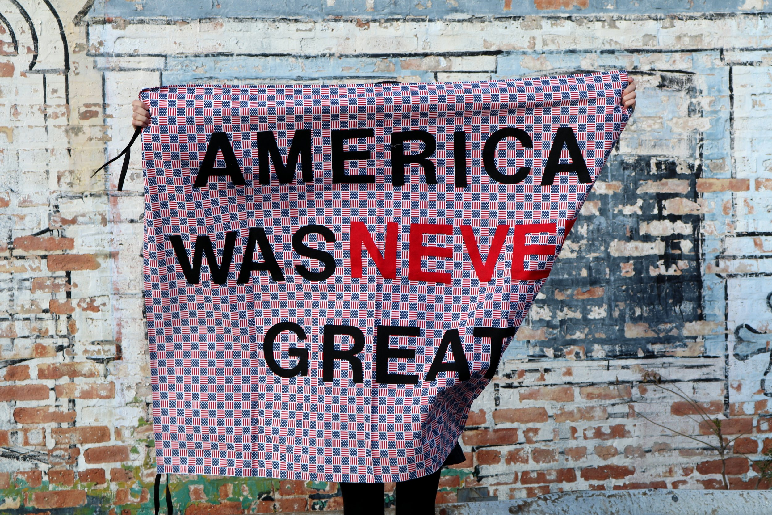 America Was Never Great.jpg