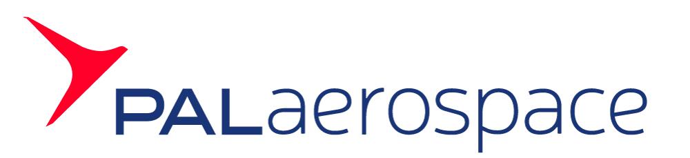 PAL Aerospace link