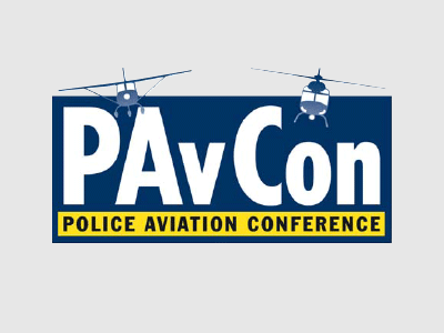PAvCON 2018  - May 21–23, 2018WarsawCarteNav will be exhibiting at PAvCon 2018.For event information, click here.