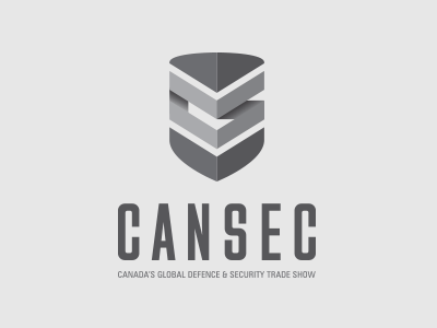 CANSEC 2018  - May 30–31, 2018OttawaCarteNav will be exhibiting at CANSEC 2018.For event information, click here.