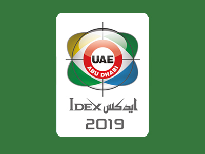 IDEX 2019 - February 17–21, 2019Abu Dhabi, UAECarteNav will be exhibiting at IDEX 2019. For event information, click here.