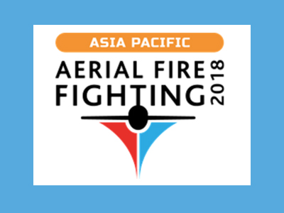Aerial Fire Fighting 2018 - August 29–30, 2018Wollongong, NSW, AustraliaCarteNav will be walking Aerial Fire Fighting 2018.For event information, click here.
