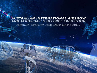AVALON 2019 - February 26–March 3, 2018Geelong, AustraliaCarteNav will be exhibiting at AVALON 2019. For event information, click here.