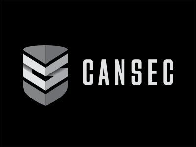 CANSEC 2019 - May 29–30, 2019EY Centre, Ottawa CarteNav will be exhibiting at CANSEC 2019. For event information, click here.