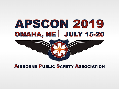 APSCON 2019 - July 17–19, 2019Omaha, NebraskaCarteNav will be exhibiting at APSCON 2019. For event information, click here.