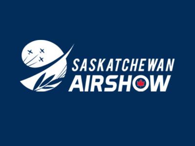 SASKATCHEWAN AIRSHOW 2019 - July 17–19, 2019Moose Jaw, SaskatchewanCarteNav will be exhibiting at the 2019 Saskatchewan Airshow. For event information, click here.