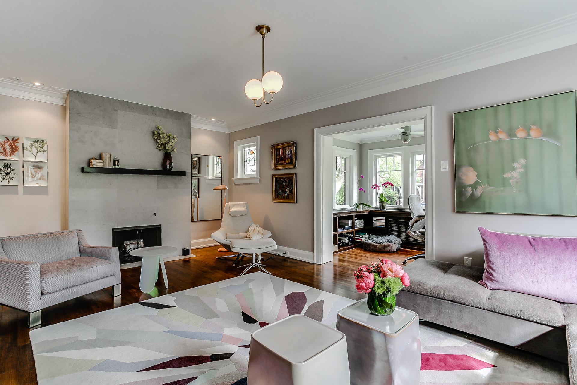 09_livingroom1.jpg