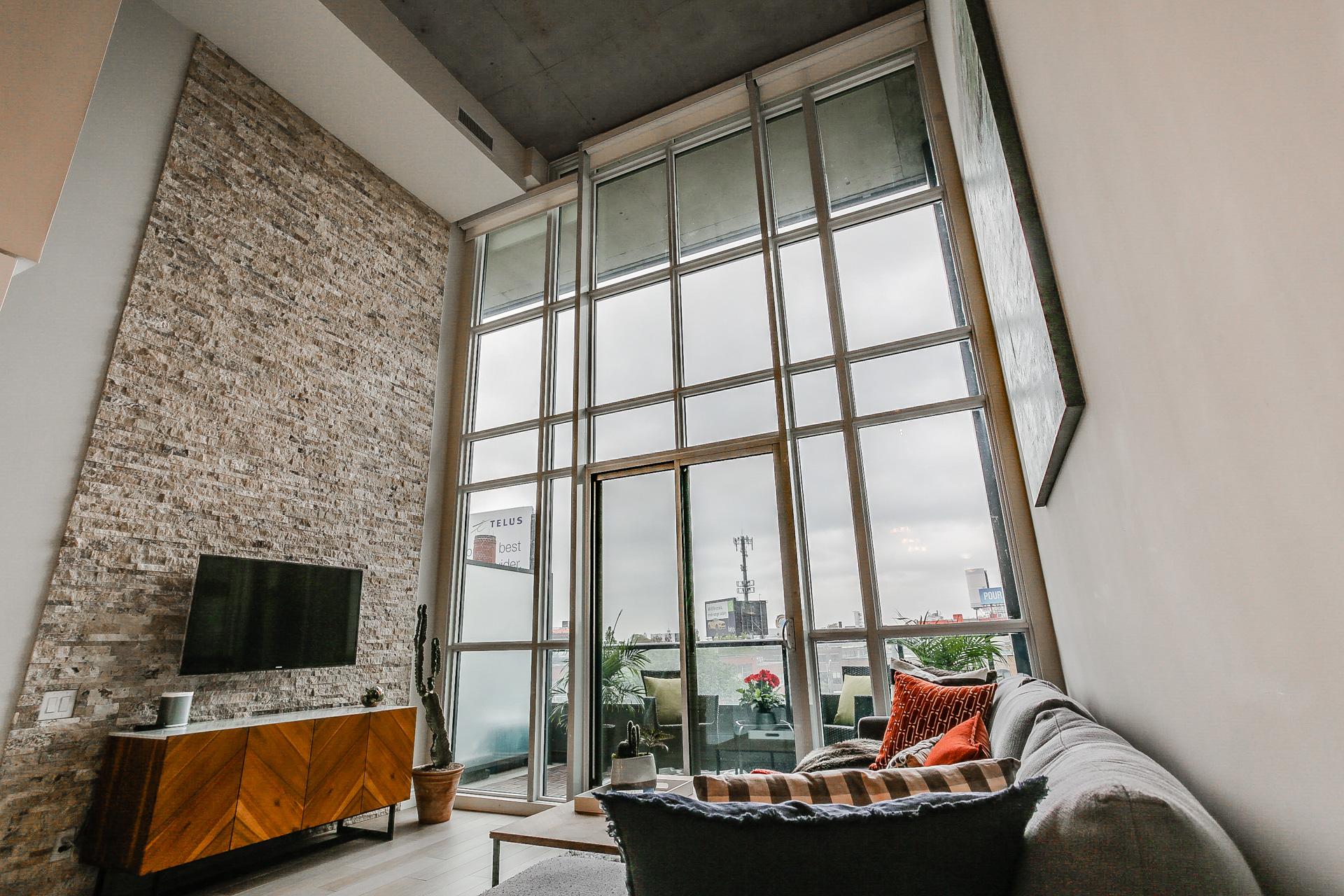 14_livingroom5.jpg