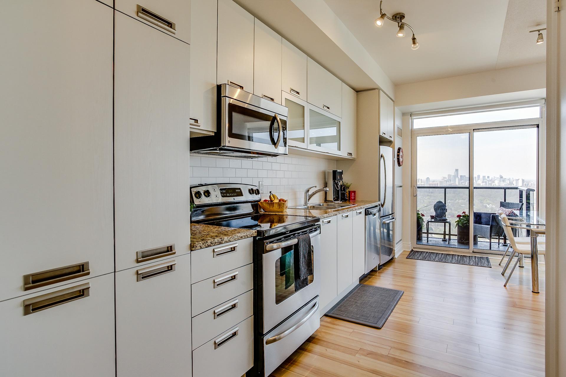 26_kitchen3.jpg