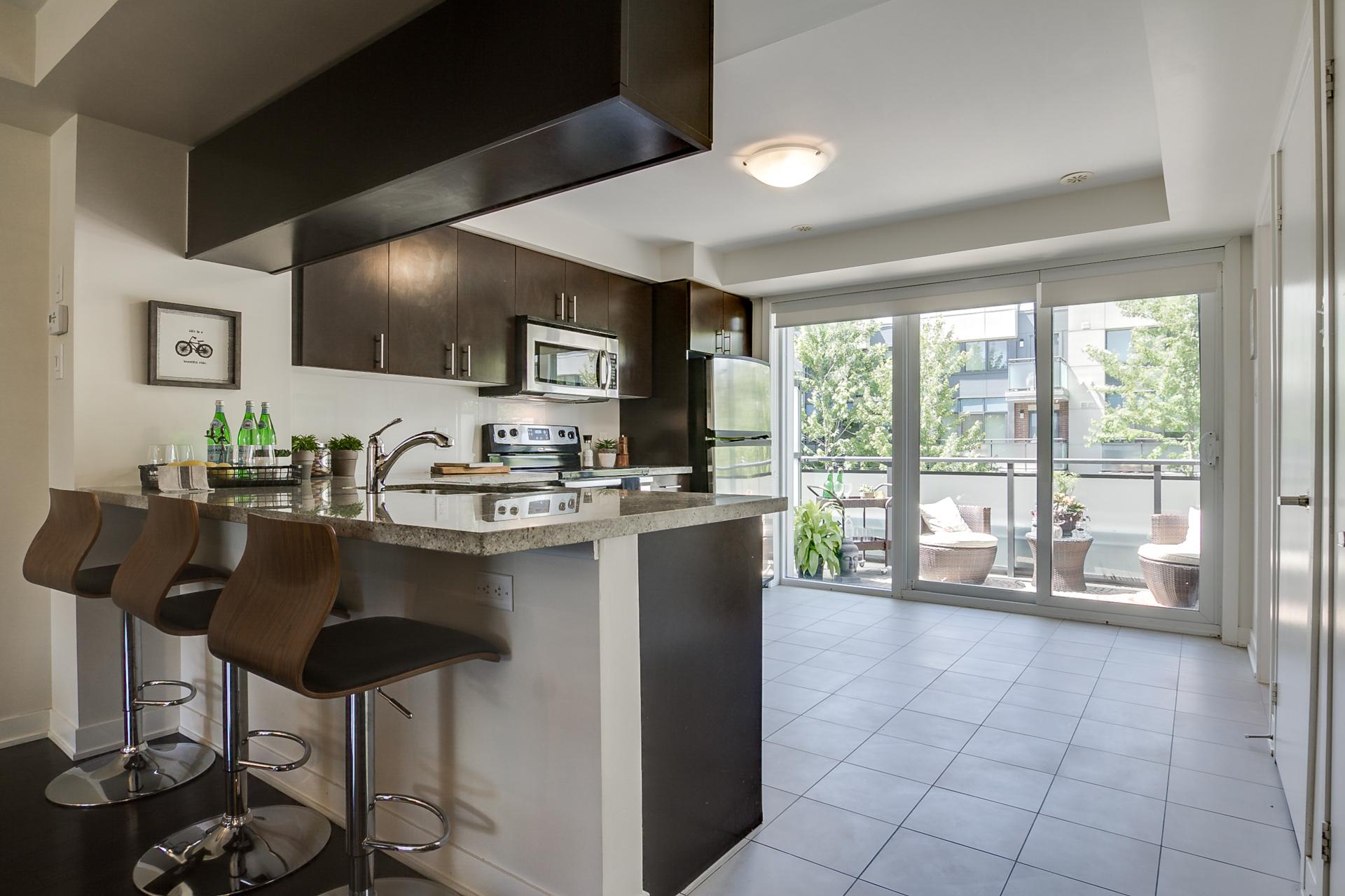 17_kitchen5.jpg