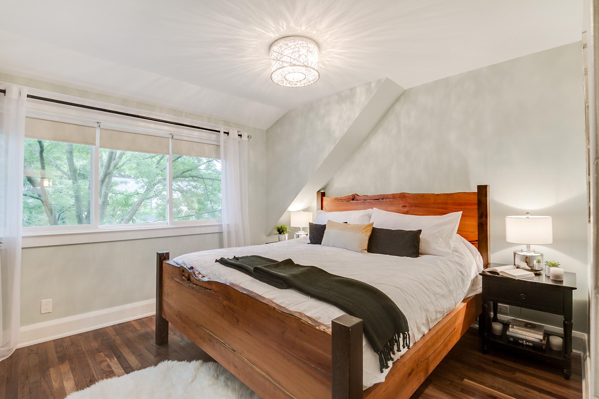 25_master_bedroom4.jpg