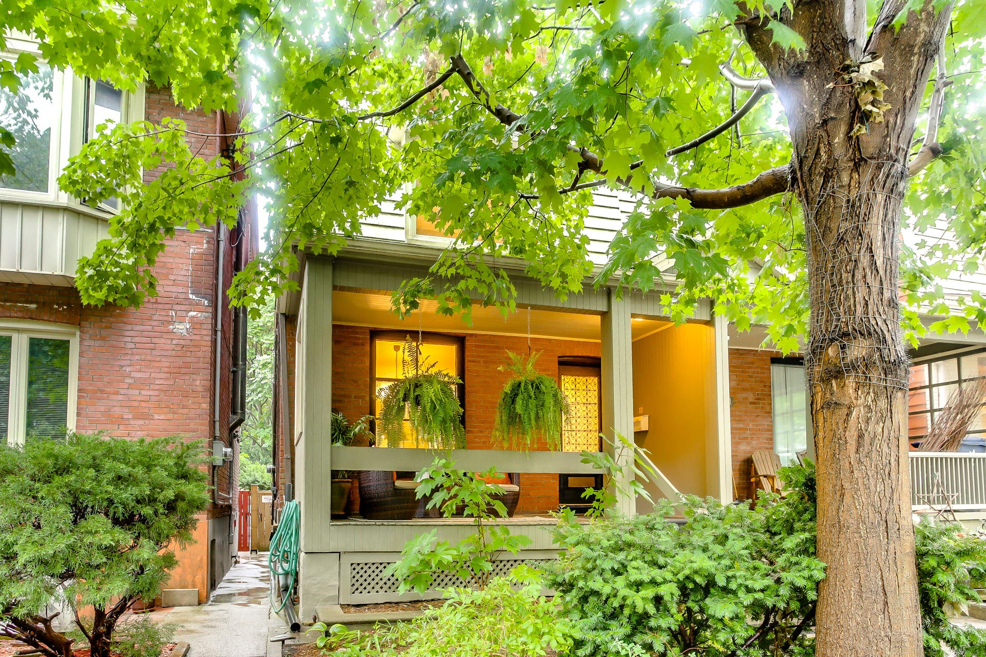 113 Riverdale Avenue - SOLD