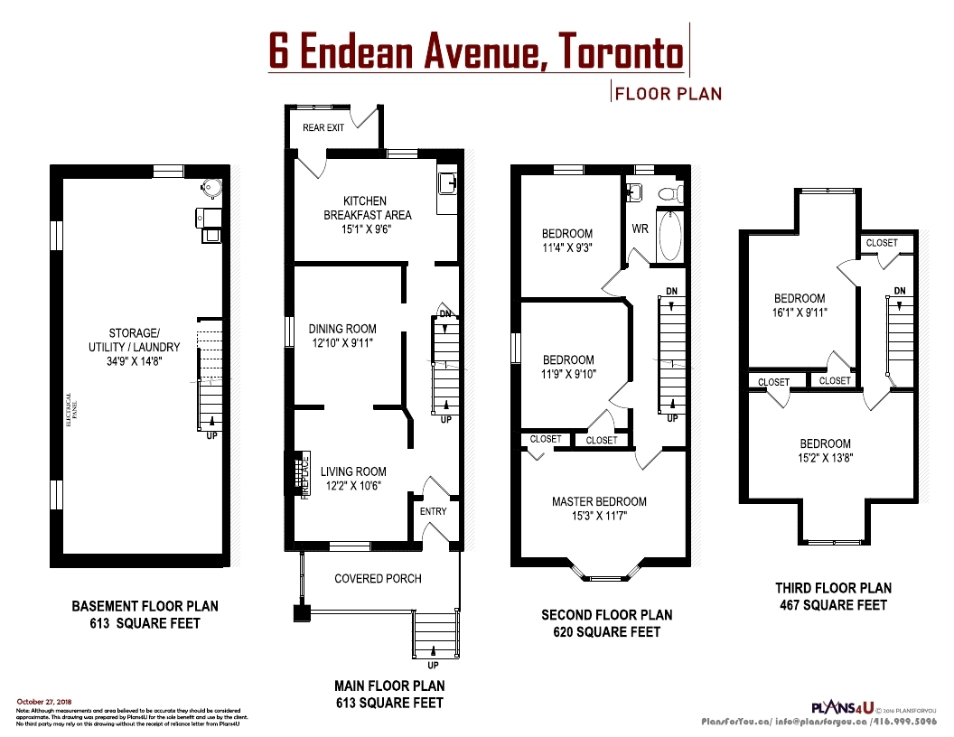 6 Endean Ave  house plans .pdf_page_1.jpg