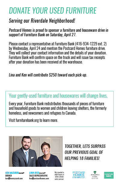 Furniture Bank 20192.jpg