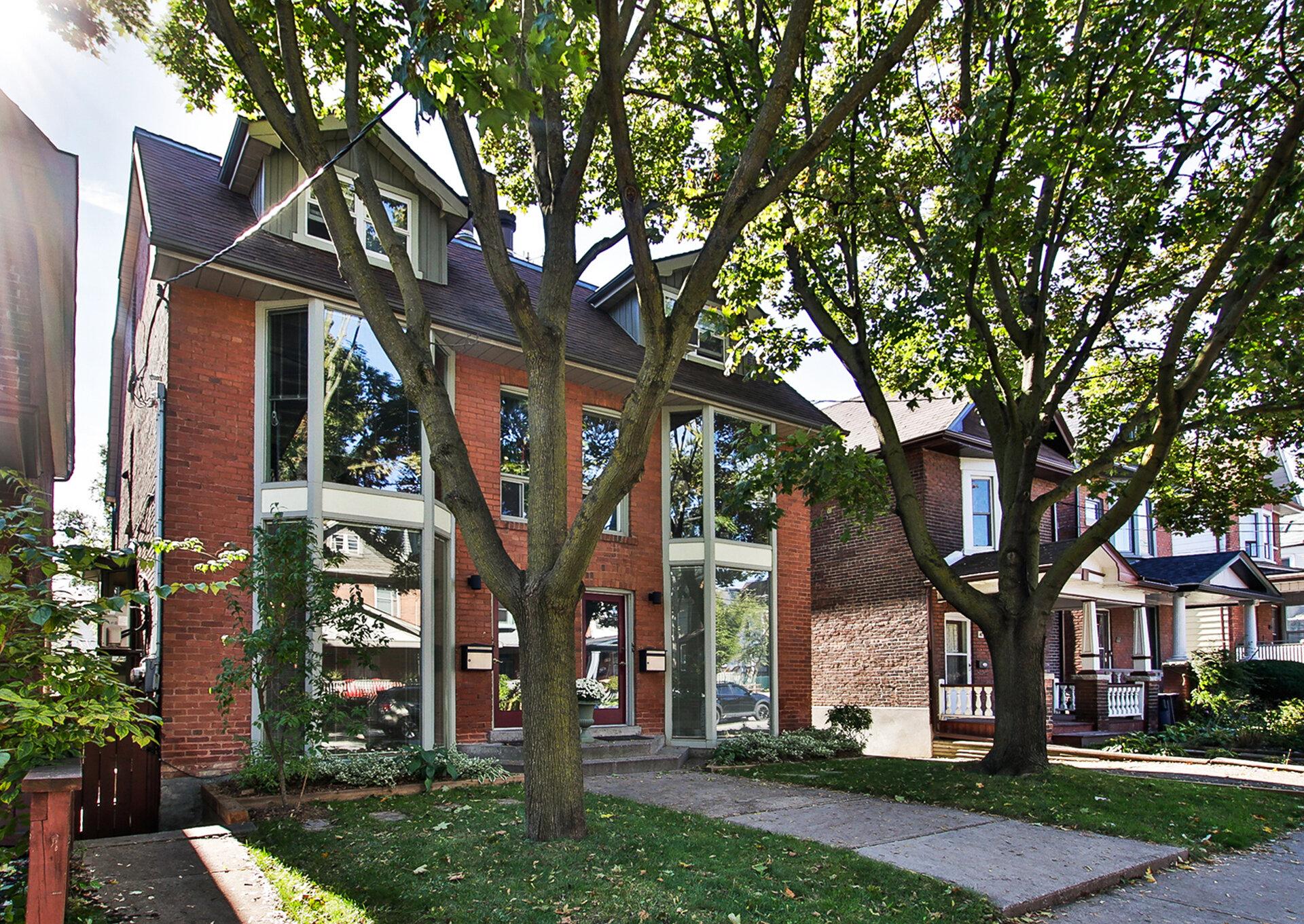 51 Harcourt Ave - $1,149,000