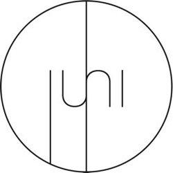 Juhi Logo.jpg