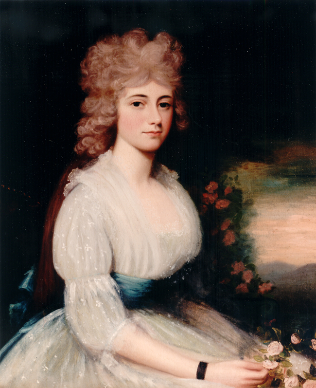 Louisa_Catherine_Adams.jpg