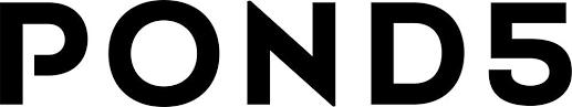 pond5 logo.png