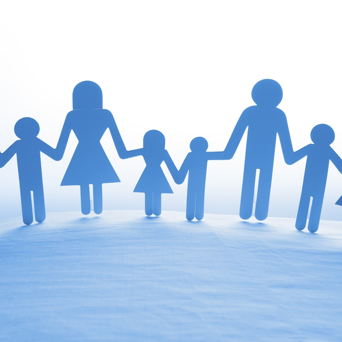 adhd autism parent support   experts in adhd and autism guide you to bringing out the best in your special child!