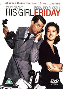 His-Girl-Friday-250x354.jpg