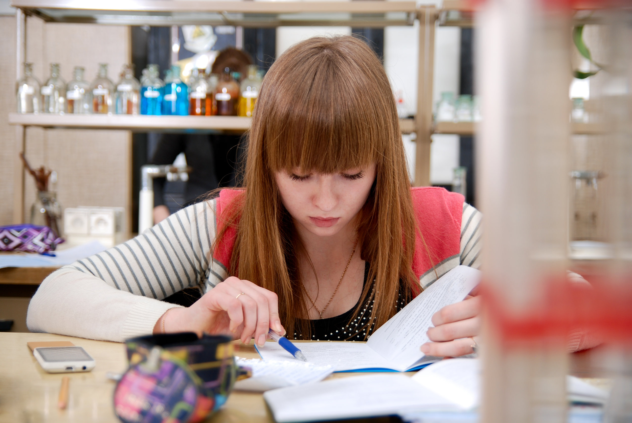 062661756-student-work-laboratory-chemis.jpeg
