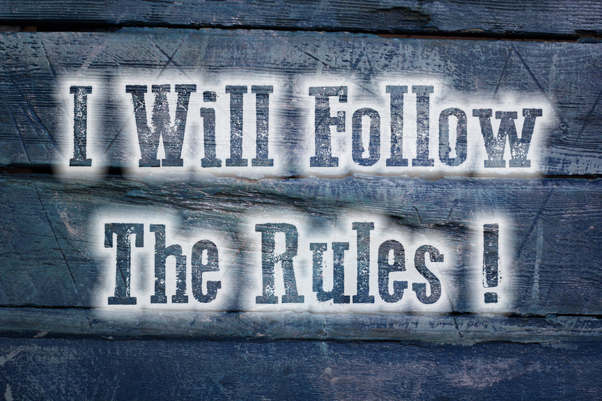 042832730-i-will-follow-rules.jpeg