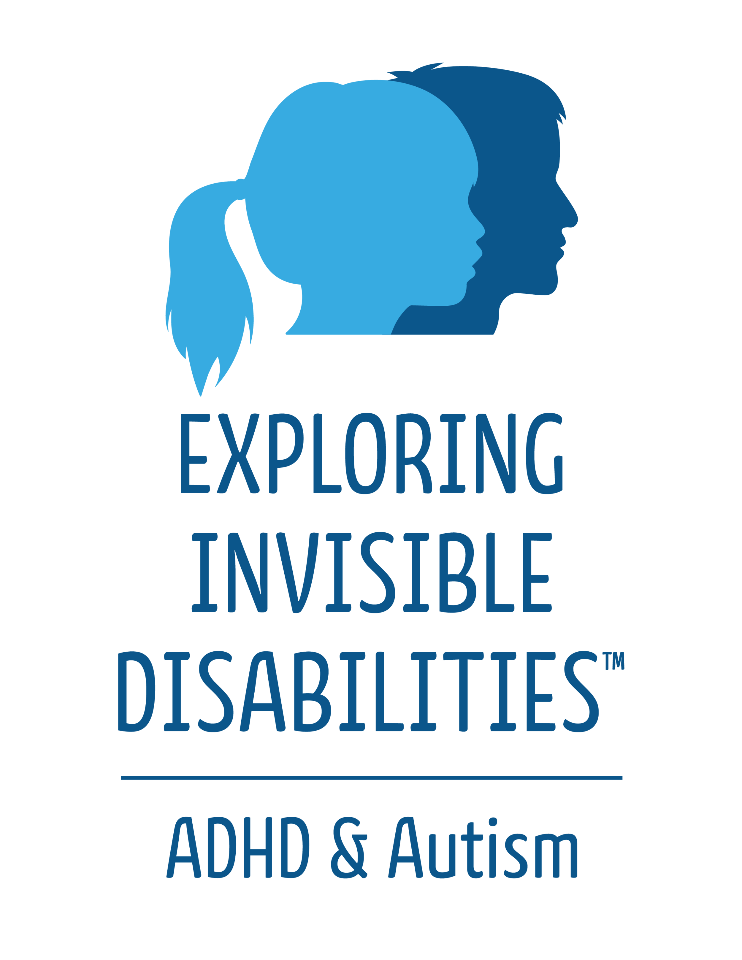 ADHD_Autism_EID_HiRes.png